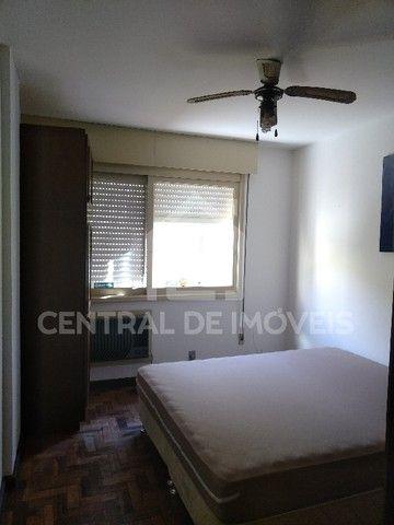 Locação Apartamento PORTO ALEGRE RS Brasil - Foto 8