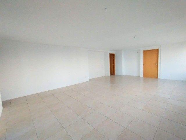 EA- Lindo apartamento no Pina. 4 suítes, vista livre, 2 vagas, 156m² - Foto 9