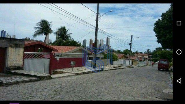 Casa com 3 quartos à venda por R$ 320.000 - Castelo Branco - João Pessoa/PB - Foto 2