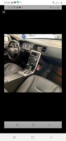Volvo S - Foto 8