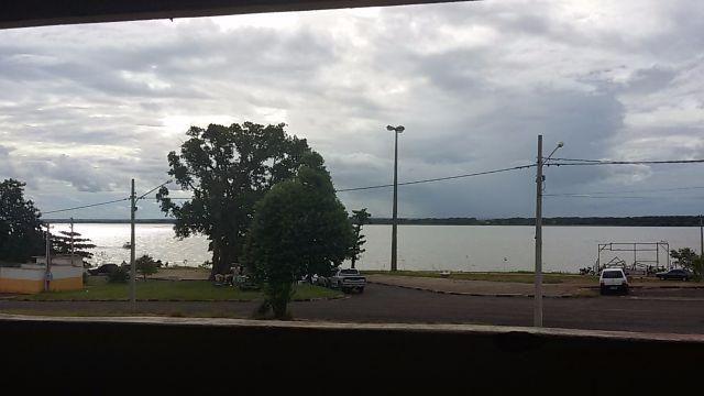 Casa para temporada em Panorama - Foto 10