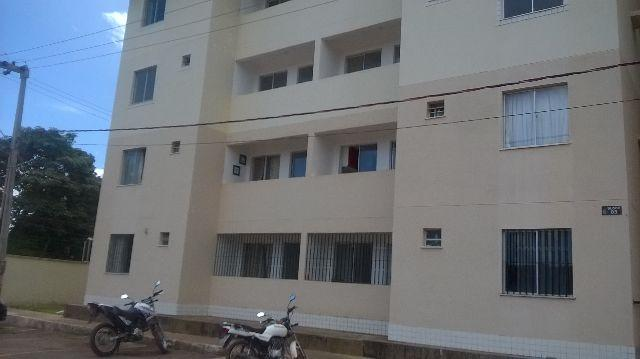 Passo 1 Apartamentos - Bella Cintra Club Residence - Foto 4