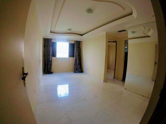 Colina A- Apartamento de 2 Quartos por apenas 115.000,00