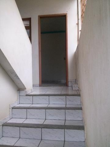 Apartamento de 1,quarto em santa cecília Cariacica