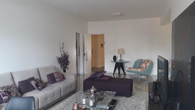 Apartamento Luxuoso 141,45m2 com 3 suítes Papicu - Foto 7