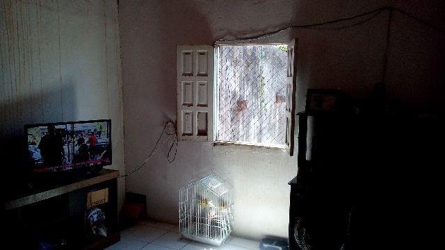 Apartamento com ponto comercial em Vitória