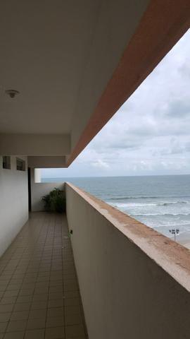 Vendo Quarto e Sala - Beira Mar