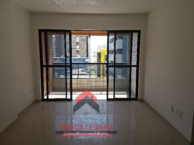 Alto Padrão, Apartamento 03 Suítes, Próximo Maikai
