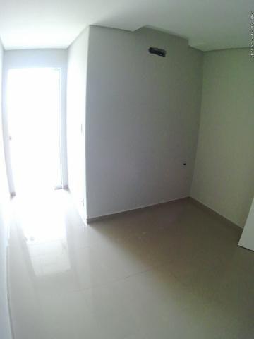 Oportunidade! Sobrado no centro de Camboriú, de 03 dormitórios - Foto 18