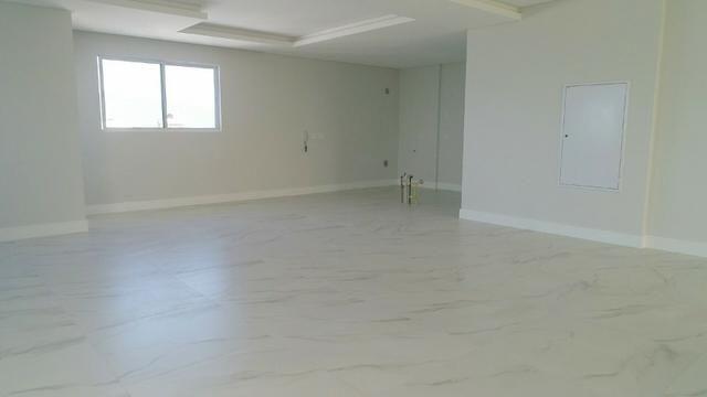 Cobertura Duplex, 5 Suítes, 4 Vagas de Garagem pronta para Morar. Em Itapema /Sc - Foto 9