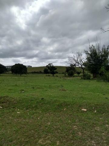 02 Terrenos de 360m² - São Vicente - Araruama -