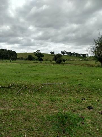 02 Terrenos de 360m² - São Vicente - Araruama - - Foto 4