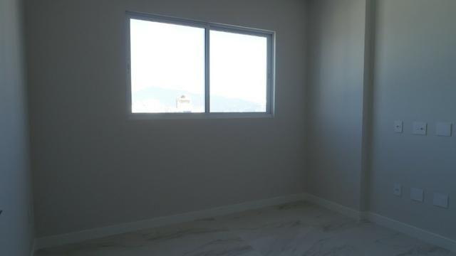 Cobertura Duplex, 5 Suítes, 4 Vagas de Garagem pronta para Morar. Em Itapema /Sc - Foto 10