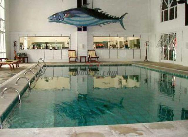 Apartamento à venda com 4 dormitórios em Barra da tijuca, Rio de janeiro cod:PEAP40025 - Foto 7