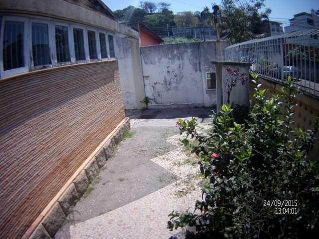 Casa à venda com 4 dormitórios em Praça seca, Rio de janeiro cod:PSCA40066 - Foto 6