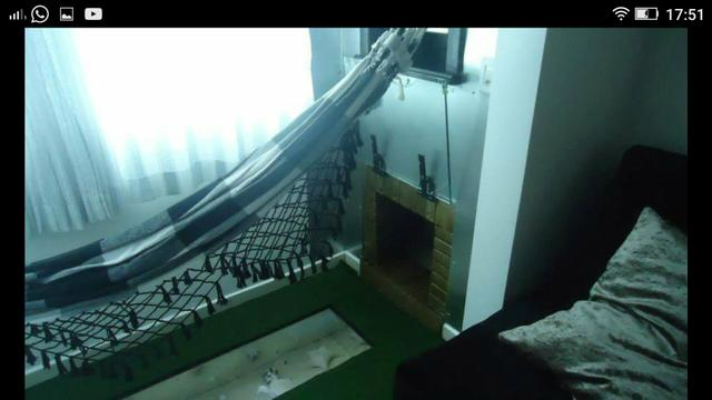 Vendo apto 2 quartos 2 banheiros mobiliado nos Ingleses/Florianópolis - Foto 19