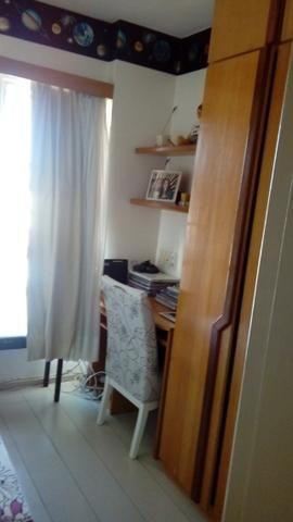 Apartamento 3/4 dependência Garcia - Foto 5