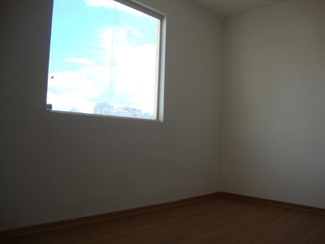 A casa para você ter tranquilidade!!!! - Foto 5