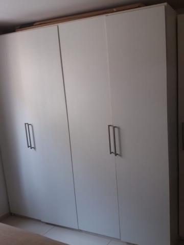 Apartamento à venda com 3 dormitórios cod:AP00312 - Foto 2