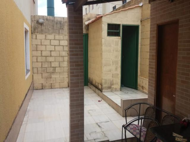 Apartamento à venda com 3 dormitórios cod:AP00312 - Foto 8