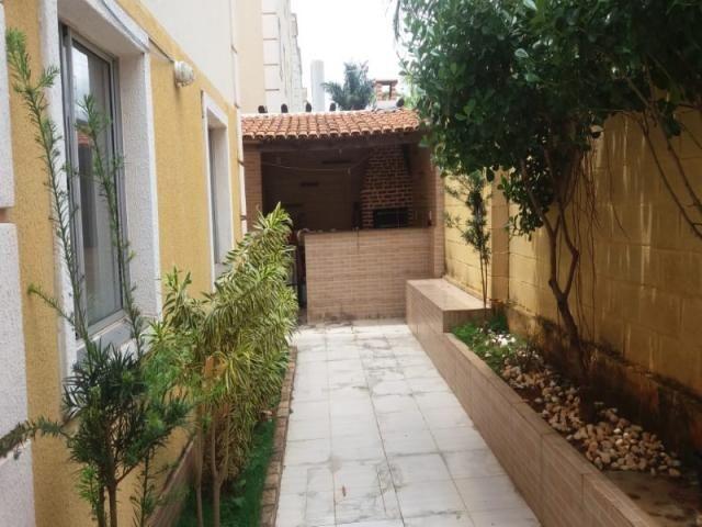 Apartamento à venda com 3 dormitórios cod:AP00312 - Foto 20