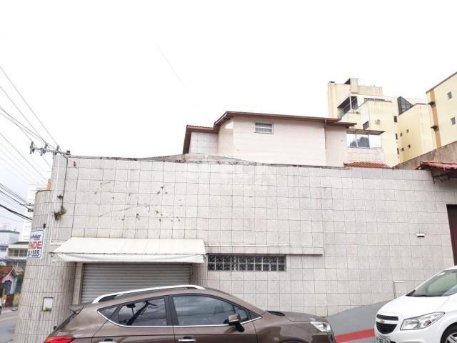Casa à venda com 5 dormitórios em Canto, Florianópolis cod:CA001164 - Foto 15