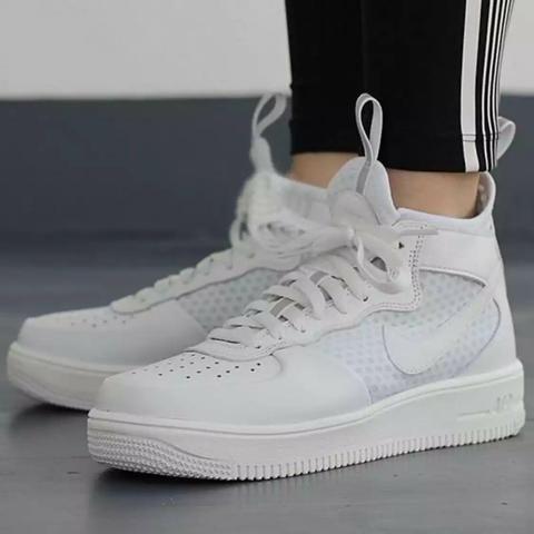 de1c983db2c Tenis nike air force 100% original promoção - Roupas e calçados ...