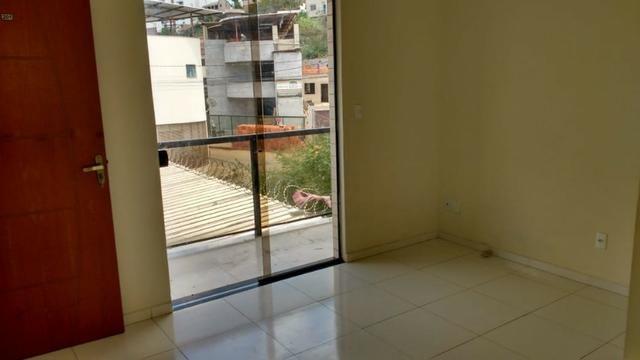 Apartamento em Ipatinga, 84 m²,Sacada , 2 quartos/suíte. Valor 140 mil - Foto 3