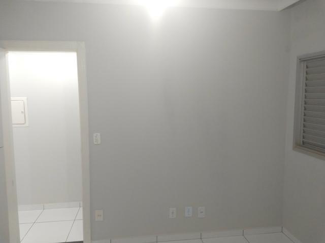 Apartamento Residencial Triunfo 61 m² completo com armários - Foto 7