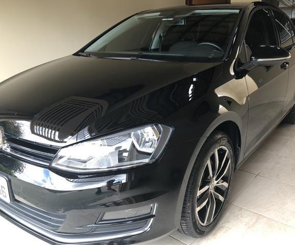 5da828b158212 VW - VOLKSWAGEN GOL - Região de Araraquara