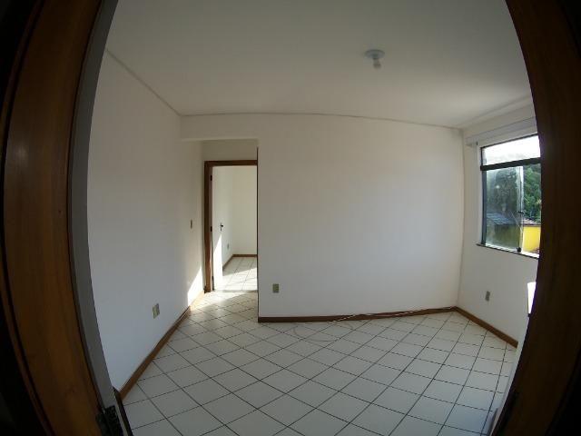 Oportunidade - Apartamento de 1 quarto e sala no Jardim Pontal - Foto 4
