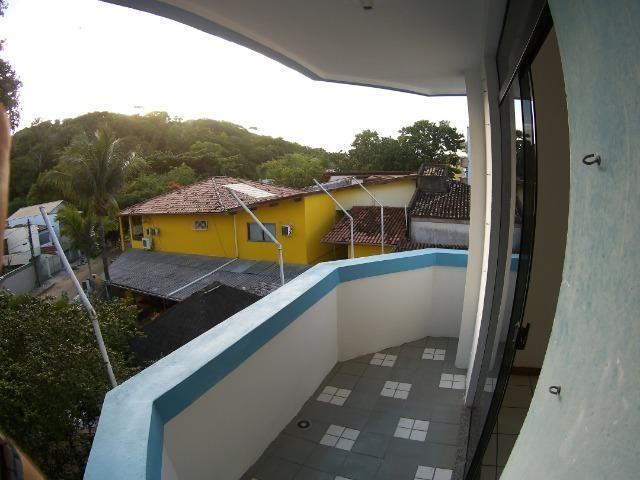 Oportunidade - Apartamento de 1 quarto e sala no Jardim Pontal - Foto 7