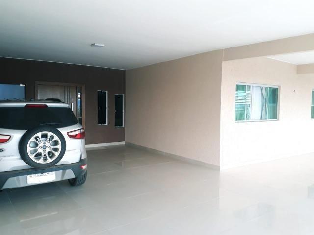 Dier Ribeiro vende: Linda casa térrea no Morada dos Nobres. Reformadíssima