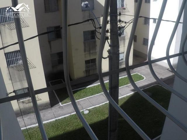Apartamento à venda com 2 dormitórios em Jardim limoeiro, Serra cod:AP226GI - Foto 16