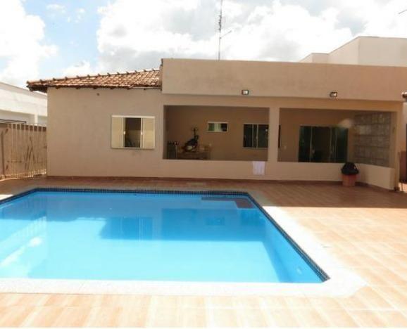 Dier Ribeiro vende: Linda casa térrea no Morada dos Nobres. Reformadíssima - Foto 2