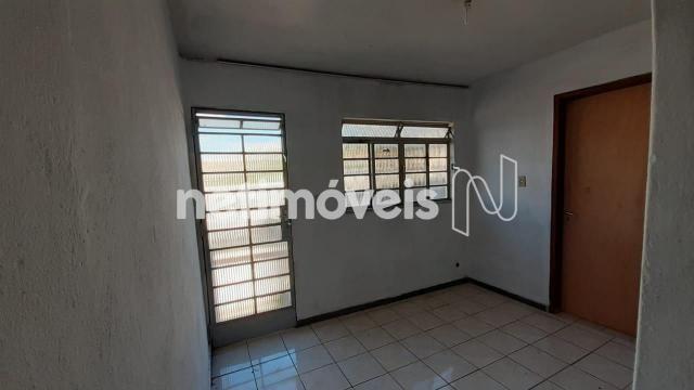 Casa para alugar com 2 dormitórios em Parque riachuelo, Belo horizonte cod:753886 - Foto 7