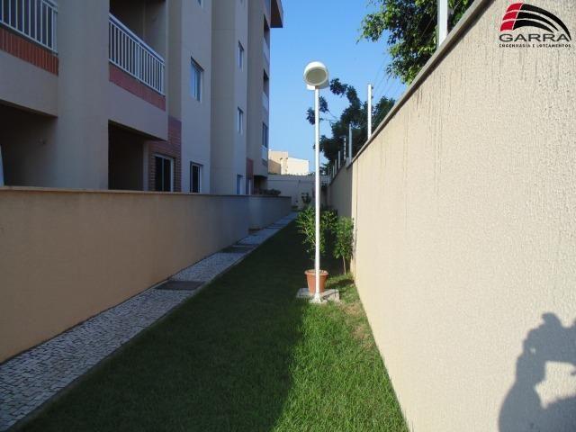 Apartamentos Prontos de 52m² 2qts e 61 m² 3qts - Foto 4