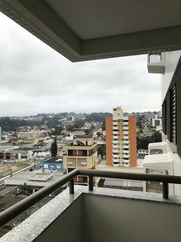 Centro Prox ao Inss Andar Alto de Frente - Foto 11