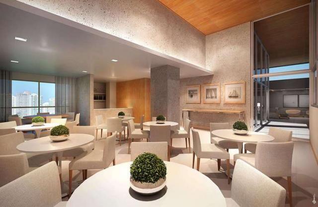 Seven Garden Residencial - 80m² a 83m² - Salvador, BA - Foto 10