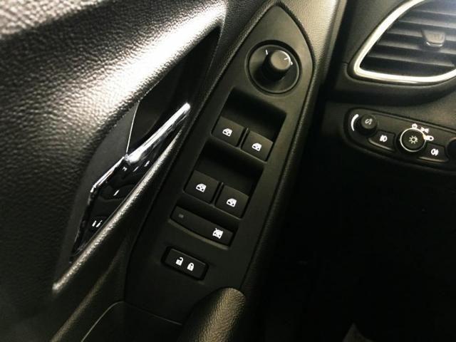 Chevrolet Tracker PREMIER 1.4 TURBO - Foto 11