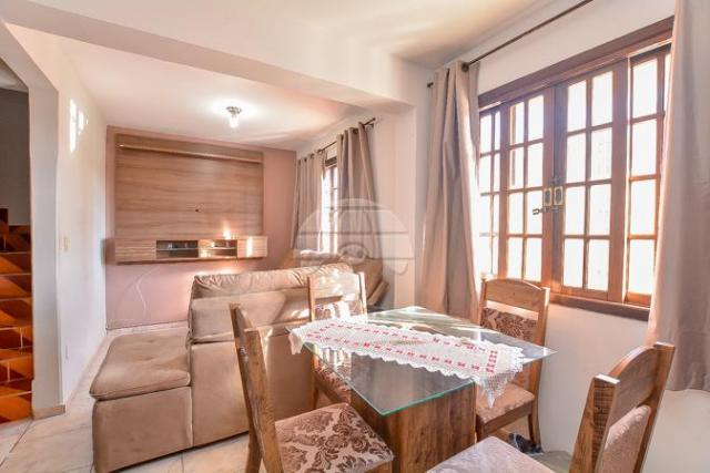 Casa de condomínio à venda com 2 dormitórios cod:154055 - Foto 20