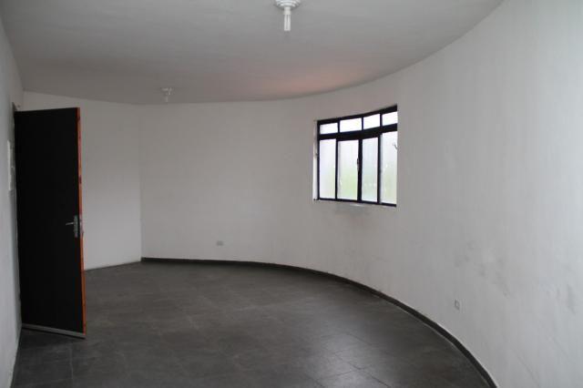 Escritório para alugar em Centro, Embu das artes cod:3811
