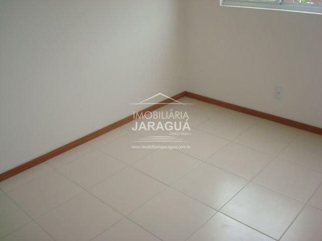 Apartamento à venda, 2 quartos, , João Pessoa - Jaraguá do Sul/SC - Foto 7