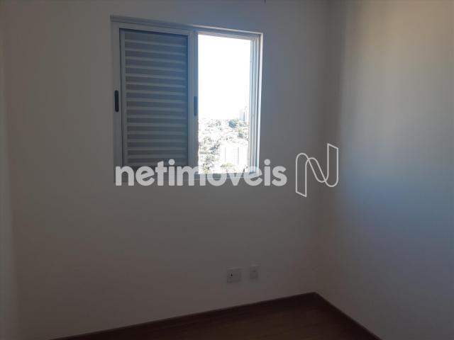 Apartamento à venda com 3 dormitórios em Jardim américa, Belo horizonte cod:578536 - Foto 4