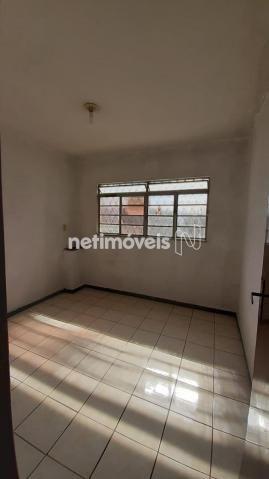 Casa para alugar com 2 dormitórios em Parque riachuelo, Belo horizonte cod:753886 - Foto 3