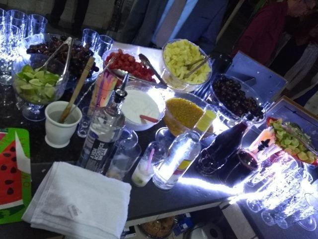 Serviço de Barman free lance - Foto 4