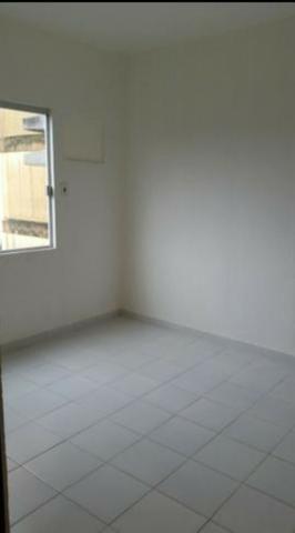 Campo Bello Residence, apartamento de 2 quartos sendo 1 suíte, R$150 mil à vista / 98310 - Foto 2
