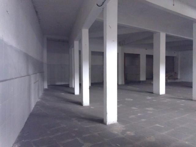 Loja comercial à venda em Jardim santo antonio, Embu das artes cod:3631 - Foto 8