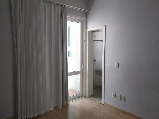 Casa condomínio Privillege - Foto 19