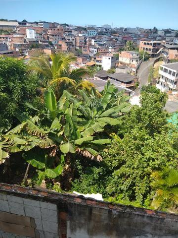 Vendo 2 casa Dom Avelar garagem 4 carro - Foto 4
